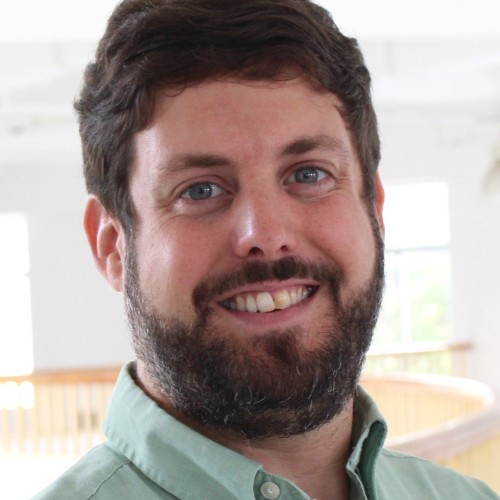 Daniel Spears