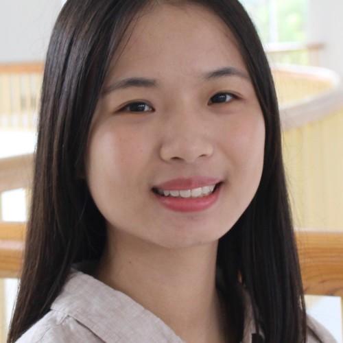 Kiment Liang