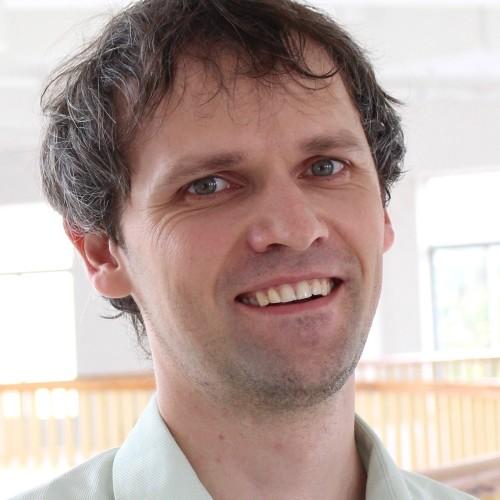 Mike Piotrowski