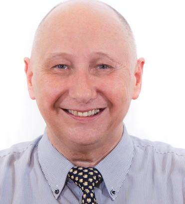 Stuart Stephens