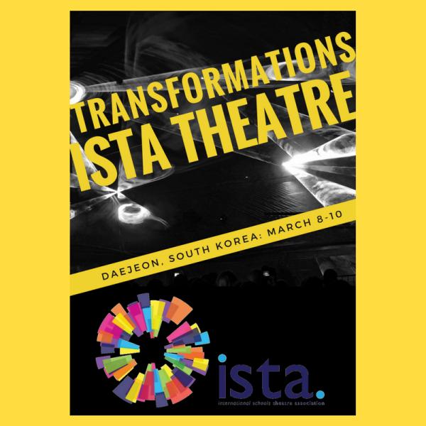 ISTA Theatre Festival