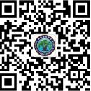 ZIS WeChat