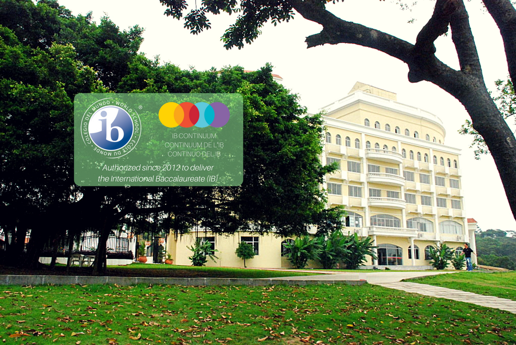 School Side with IB Logo (1)