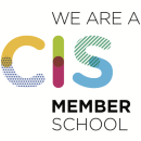 CIS Membership