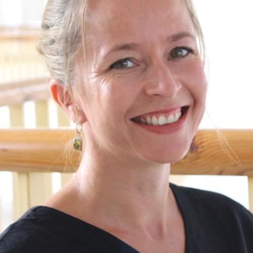 Magda Wojtukiewicz
