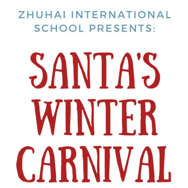 Santa's Winter Carnival