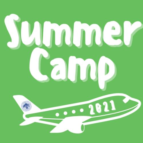 SummerCampPlane